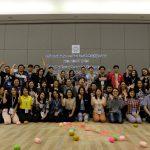 การพัฒนาทีมงานสำหรับผู้ปฏิบัติงานใหม่ We are IPST รุ่นที่ 15 (28/11/2561)