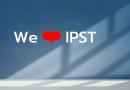 กิจกรรม We love IPST ปีที่ 1