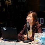 """การบรรยายหัวข้อ """"Digital Transformation"""" (16/09/2562)"""